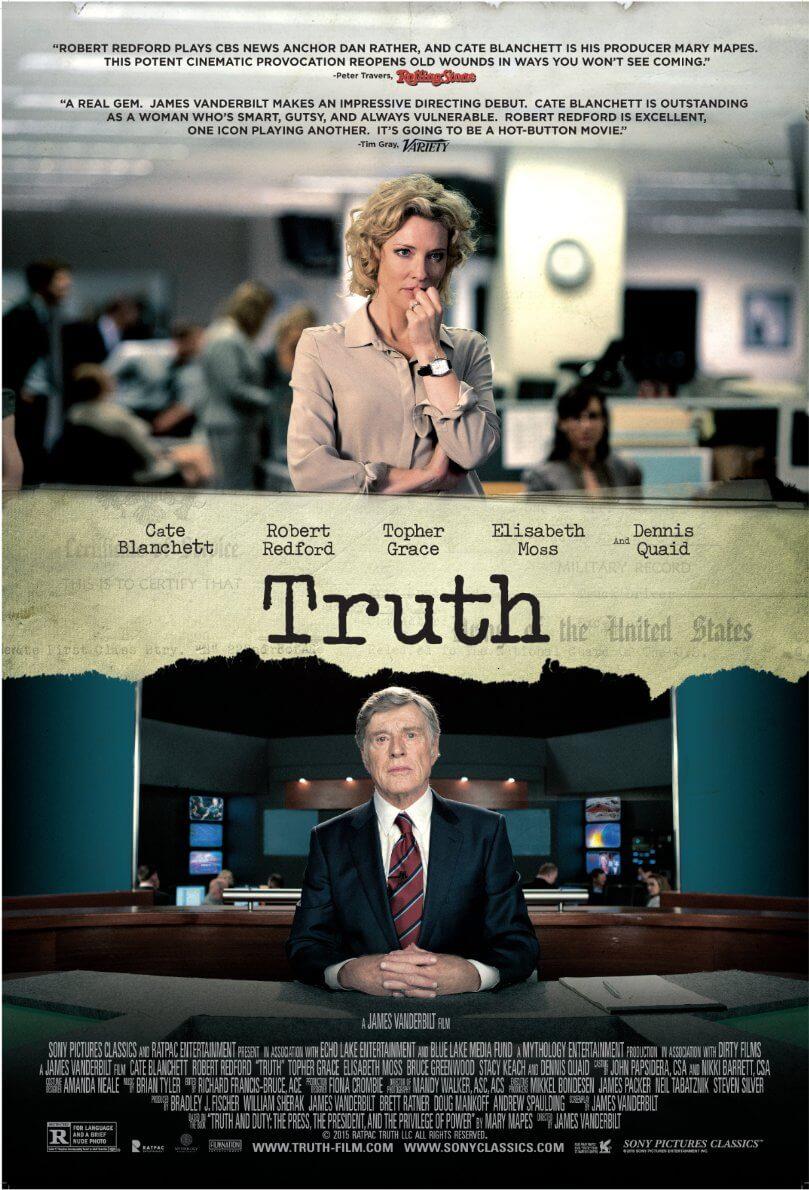 Truth-Robert-Redford-Cate-Blanchett