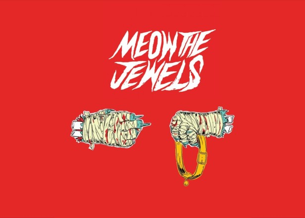 meow-the-jewels-el-p-auditions-c-616x440