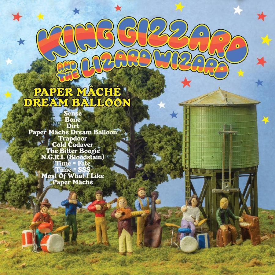 King_Gizzard_and_the_Lizard_Wizard-2015-PaperMacheDreamBalloon_cover