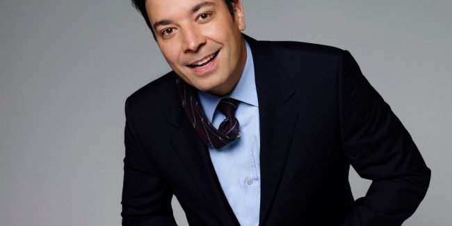 Jimmy Fallon's Good Times Are Being Questioned