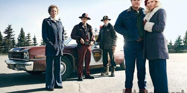 """Fargo"" Gets Season Three Announcement"