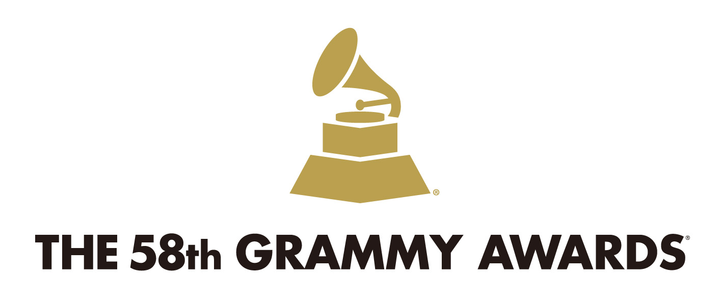 Nominees For 58th Grammys Announced