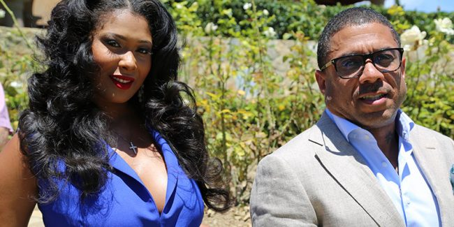 Recap: Marriage Boot Camp: Reality Stars, The 'Warriosity' Edition