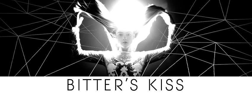 Bitters Kiss