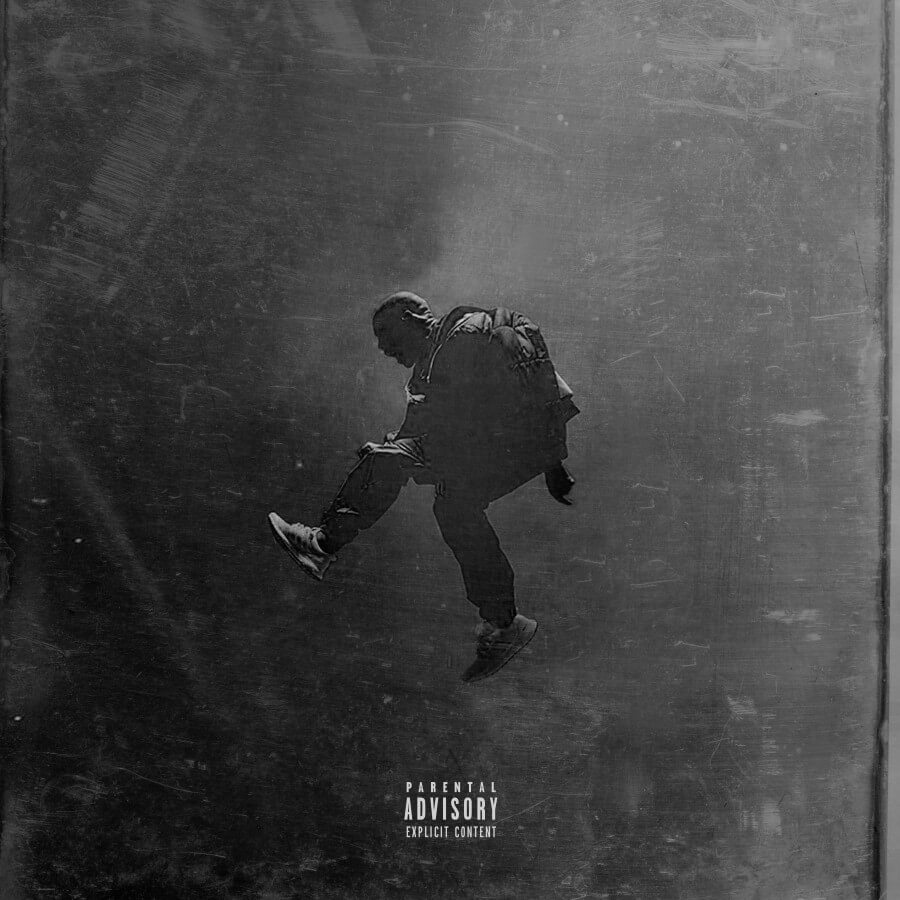 Review: Kanye West's Lackluster 'Facts'