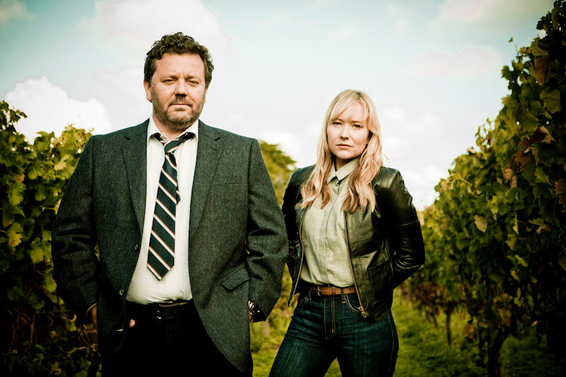 brokenwood-mysteries