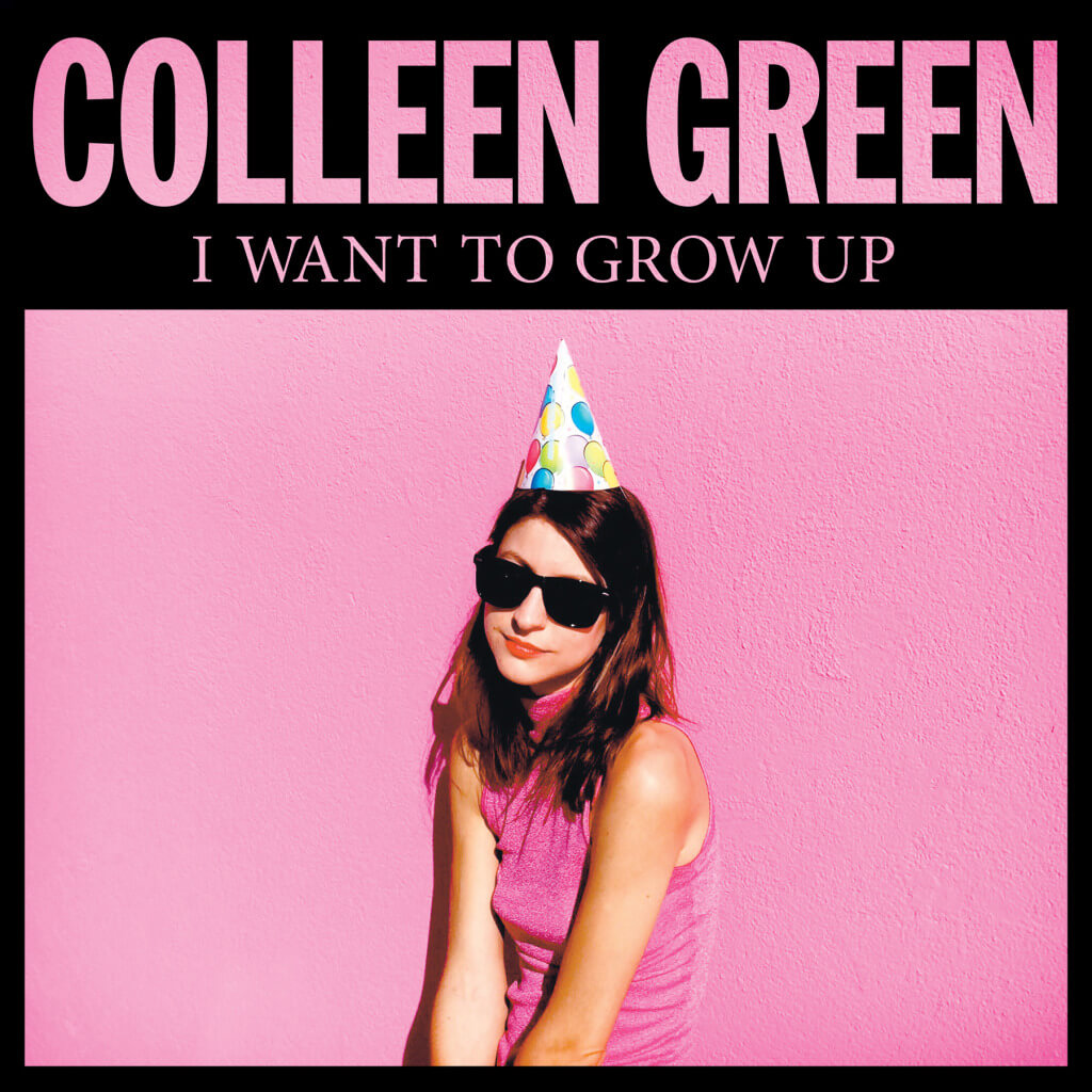 colleen-green-i-want-to-grow-up-1024x1024