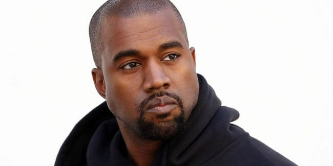 Listen: Kanye West's Sharp New Single 'FACTS'
