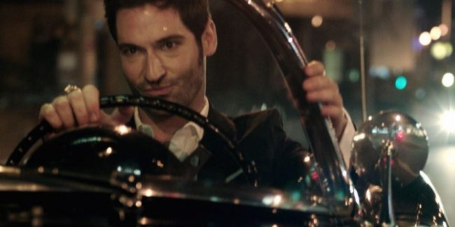 Lucifer premieres on Fox tonight: 5 things you need to know