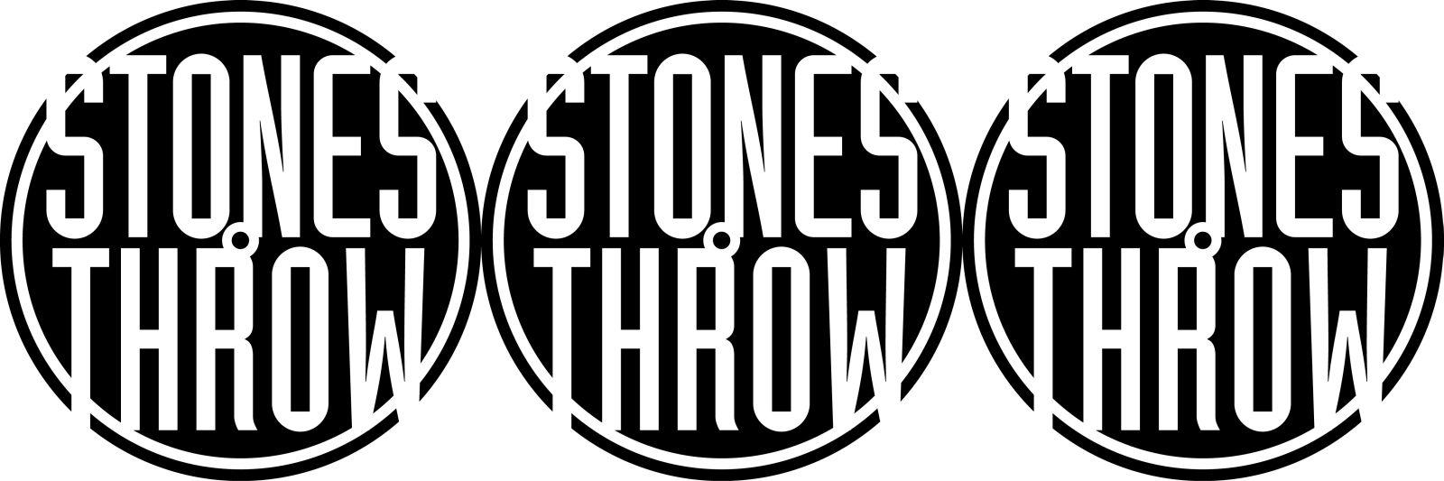 Stones-Throw