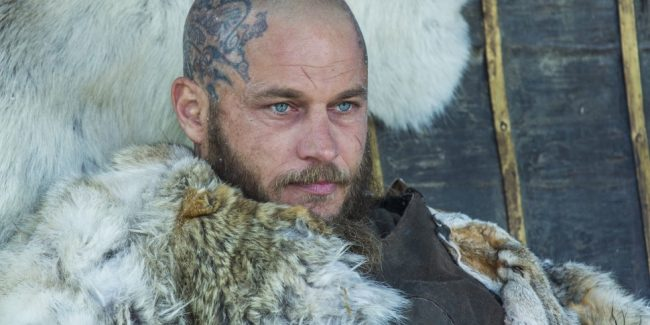 Vikings: 'Kill The Queen' Season 4 Episode 2 recap and discussion