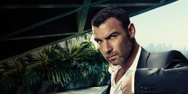 Ray Donovan season four preview and casting