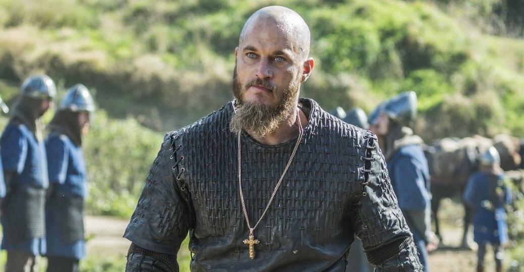 vikings-season-4-spoilers