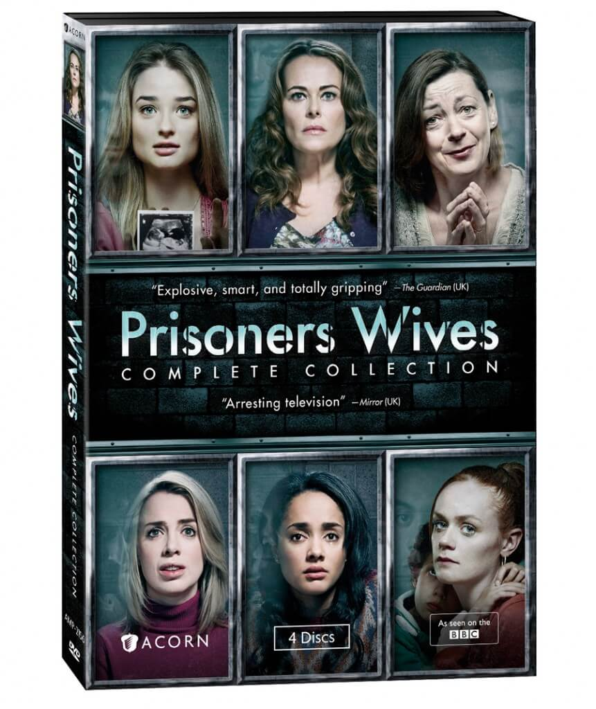 Prisoners-wives-acorn-dvd