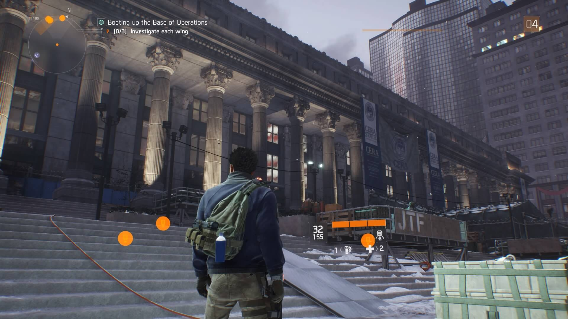 Tom Clancy's The Division™_20160308033050