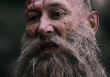 Vikings season 3 episode 10 history tv bdsm whipping femdom - 4 3