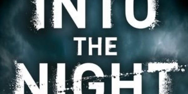 Into the Night Review