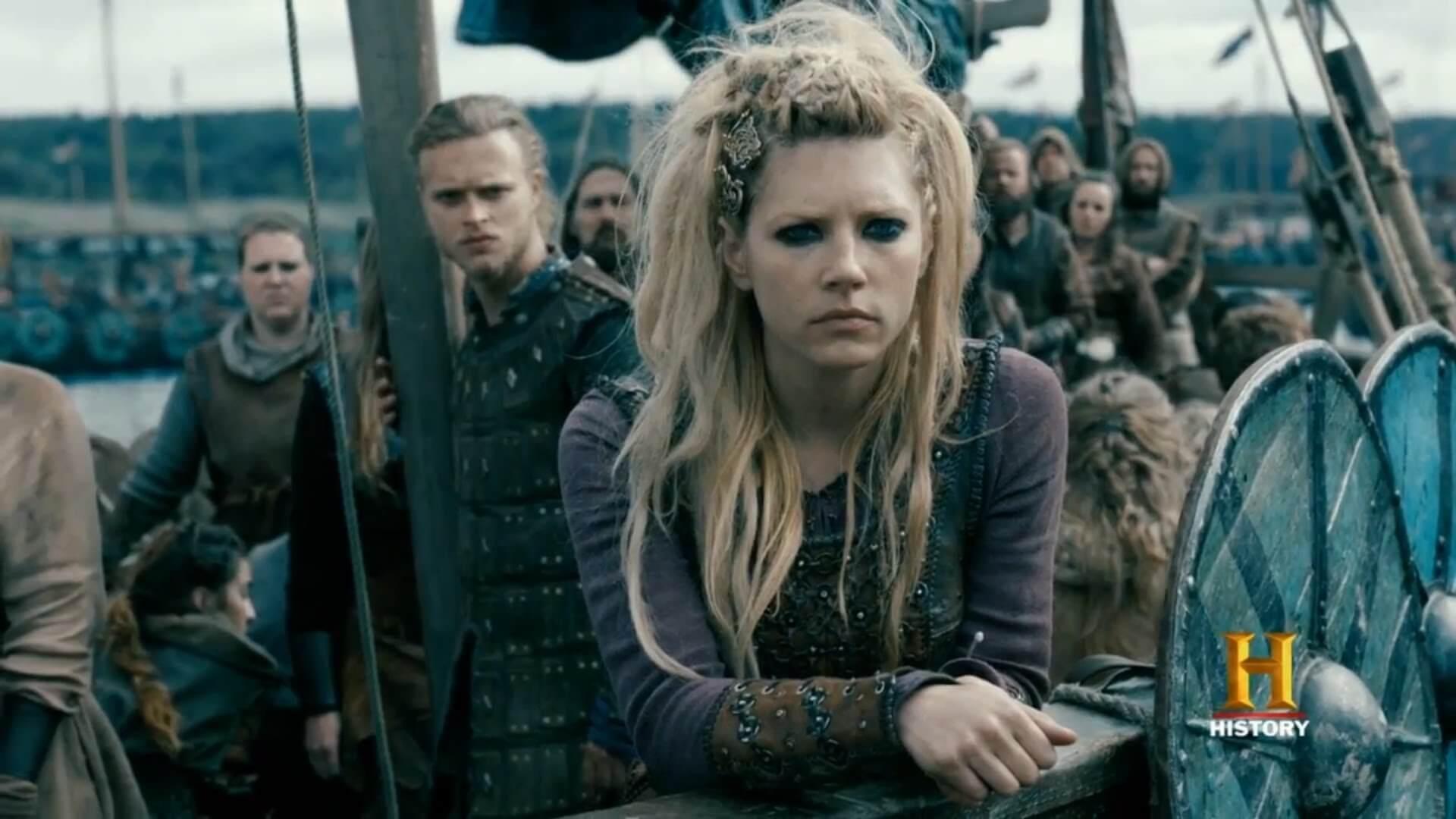 Vikings episode 6 vimeo / Maalai pozhudhin mayakathilaey full movie