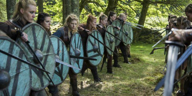 Vikings Season 4, Episode 5 'Promised': Recap and discussion