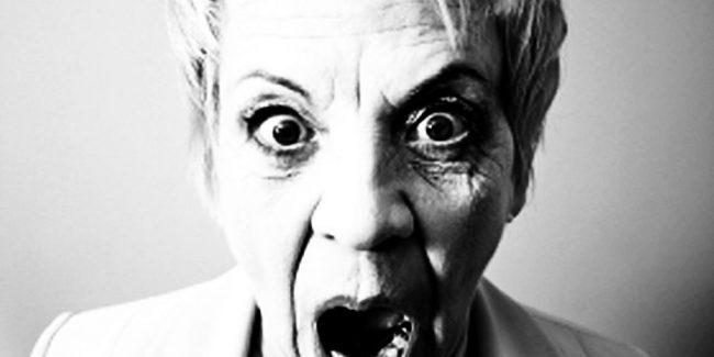 Momzillas do exist: Wedding planner horror stories