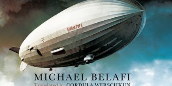 The Zeppelin Review