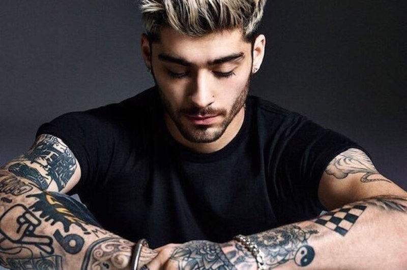 zayn-malik-pillowtalk