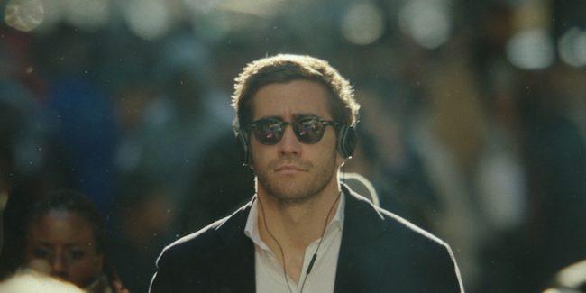 Director Jean-Marc Vallée on Demolition and Jake Gyllenhaal: Interview