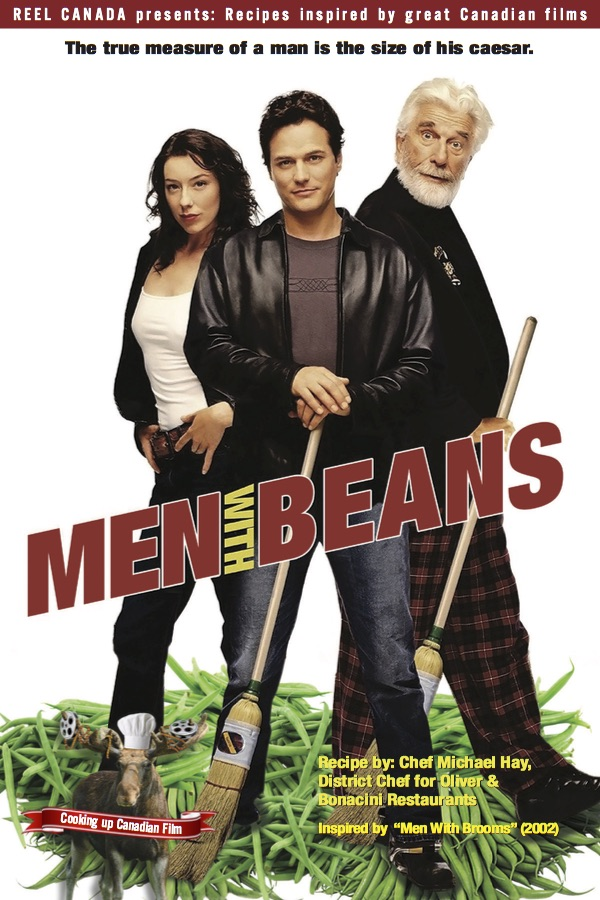 Men-with-Beans