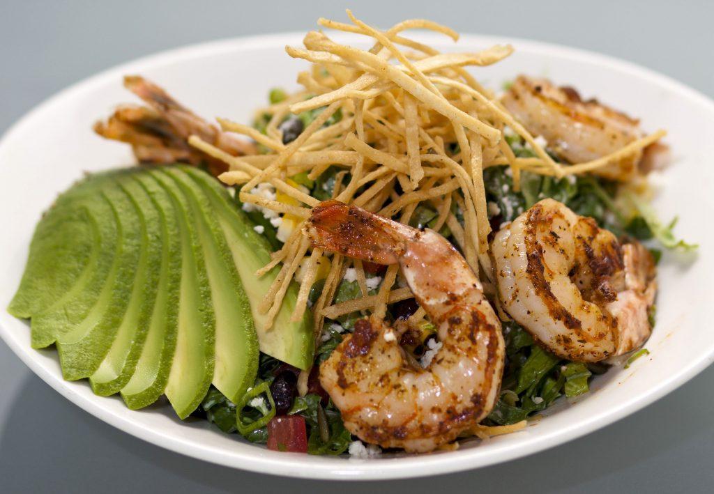 Shade MB food 09