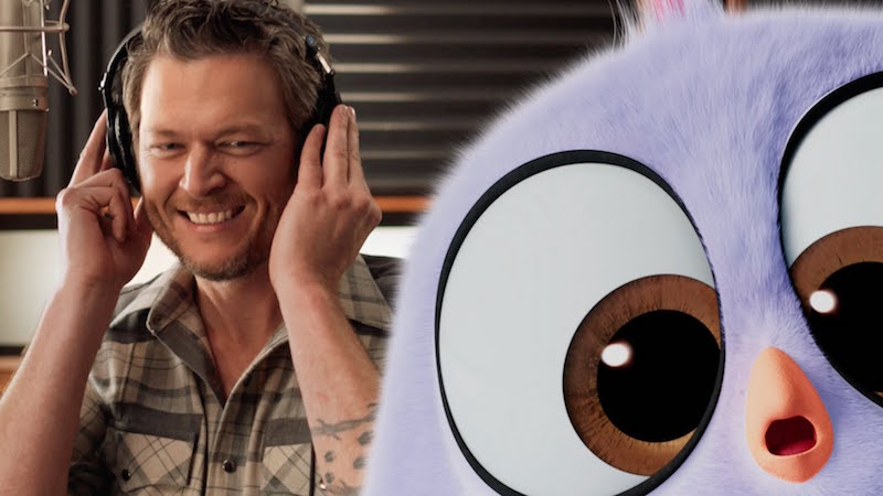 blake-shelton-friends-angry-birds