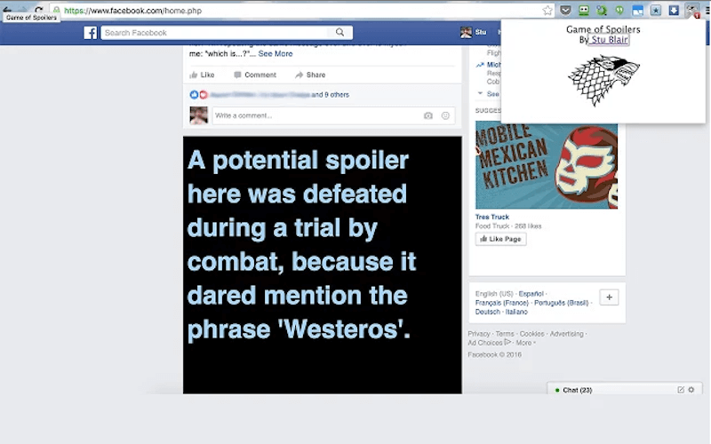 game-of-spoilers-chrome-extension-1