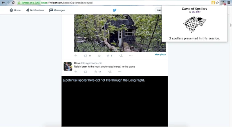 game-of-spoilers-chrome-extension-2