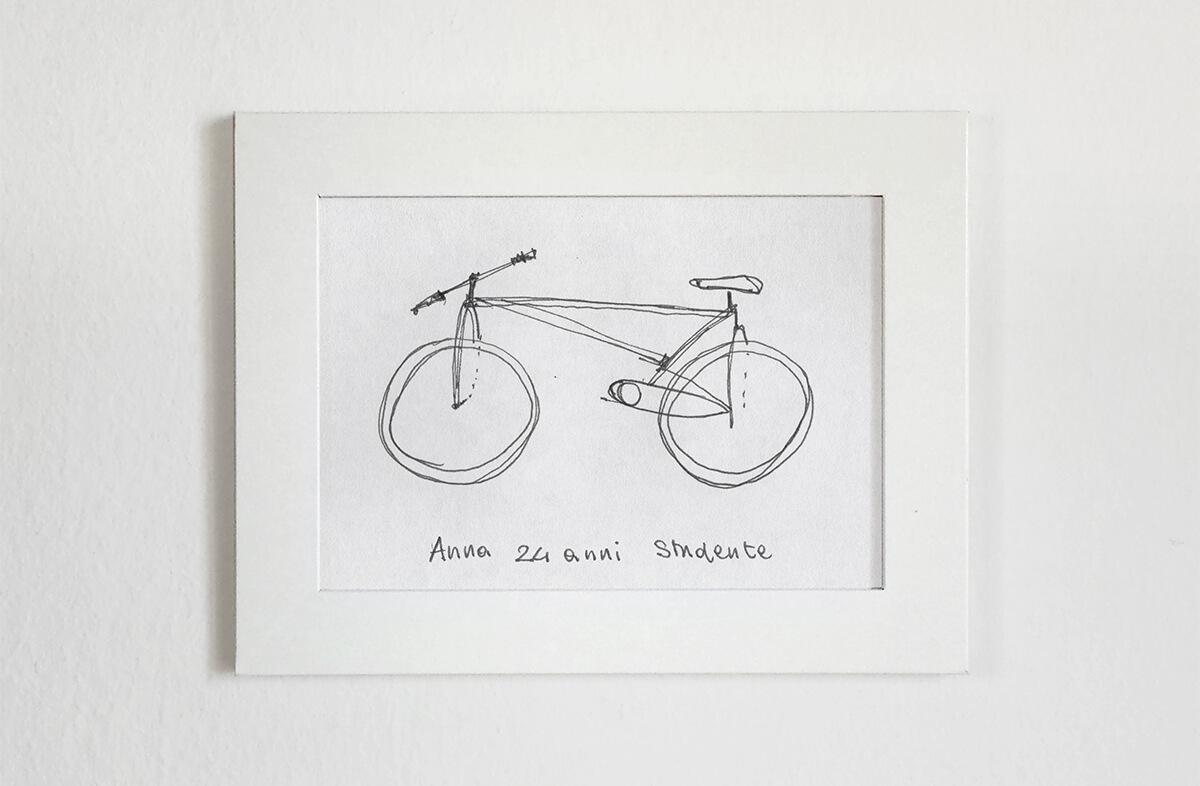 gianluca-gimini-bikes-1