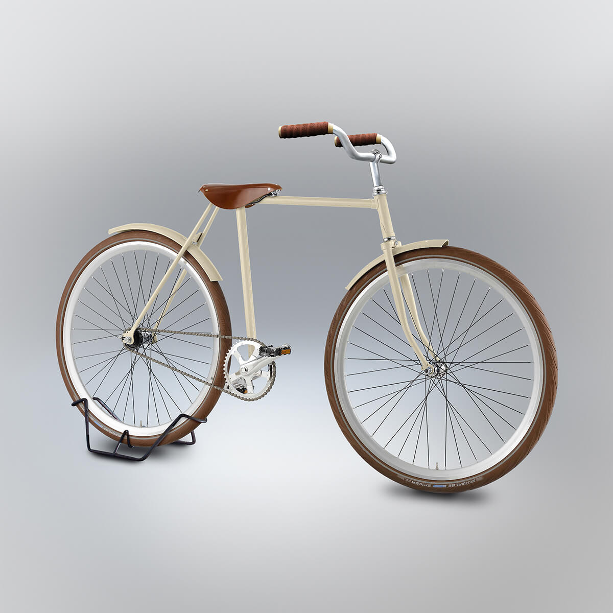 gianluca-gimini-bikes-10