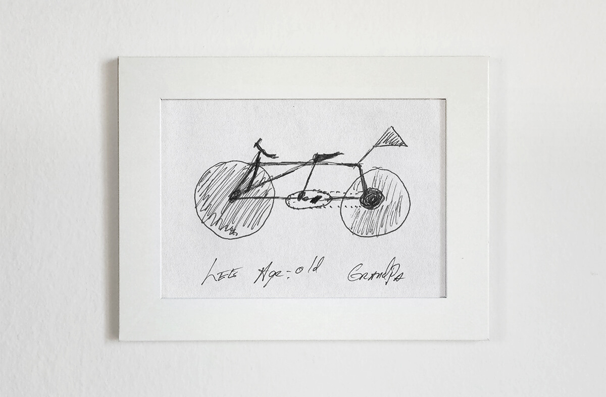 gianluca-gimini-bikes-11