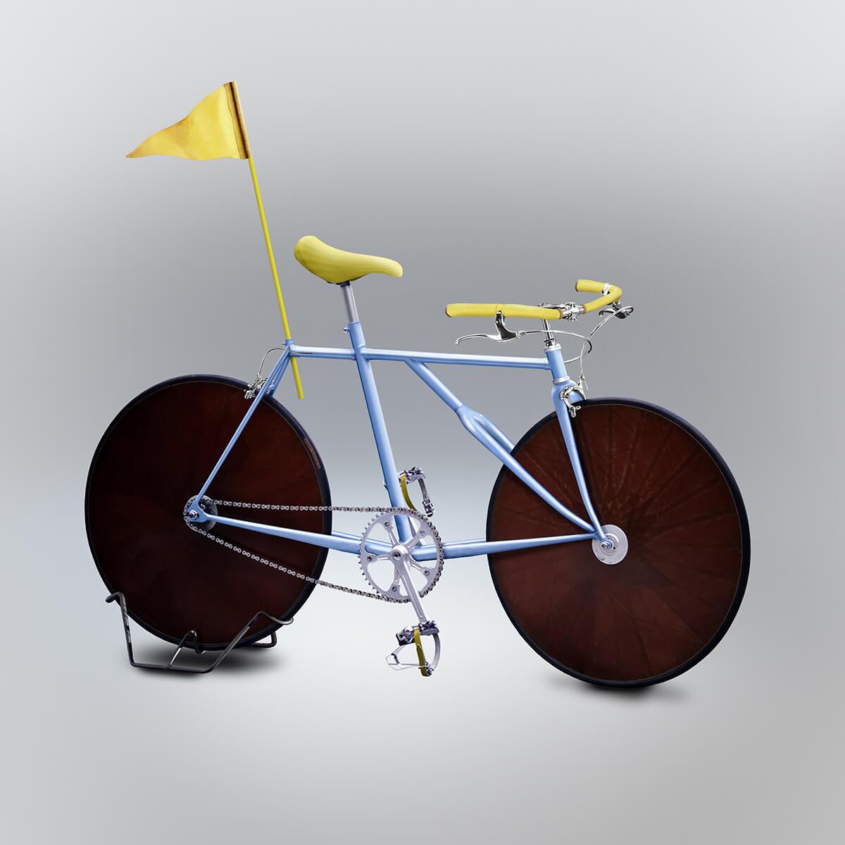 gianluca-gimini-bikes-12