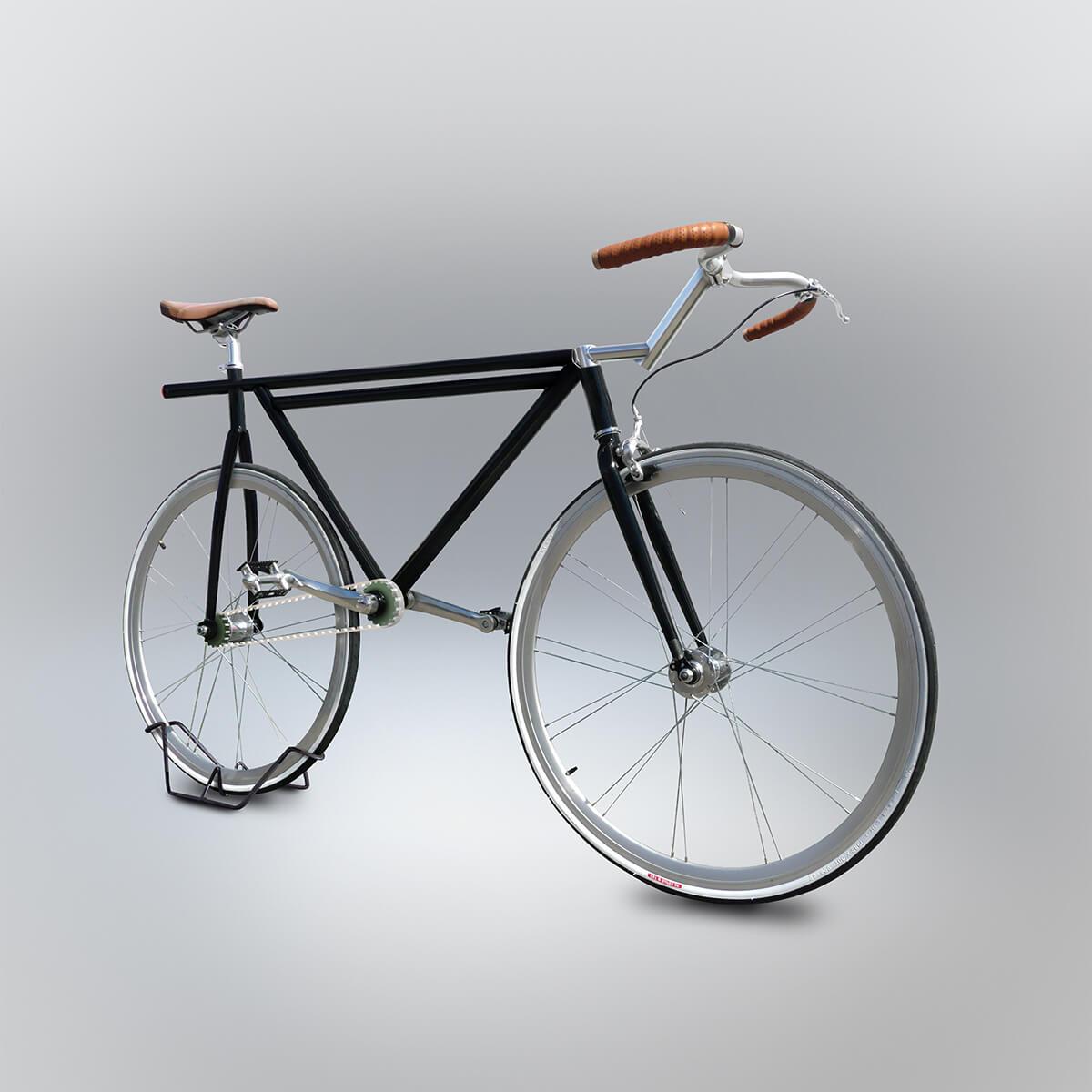 gianluca-gimini-bikes-14