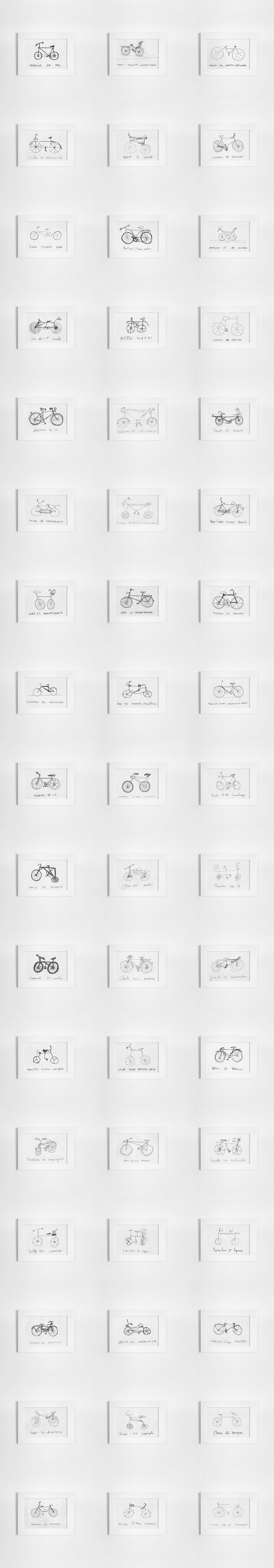 gianluca-gimini-bikes-15