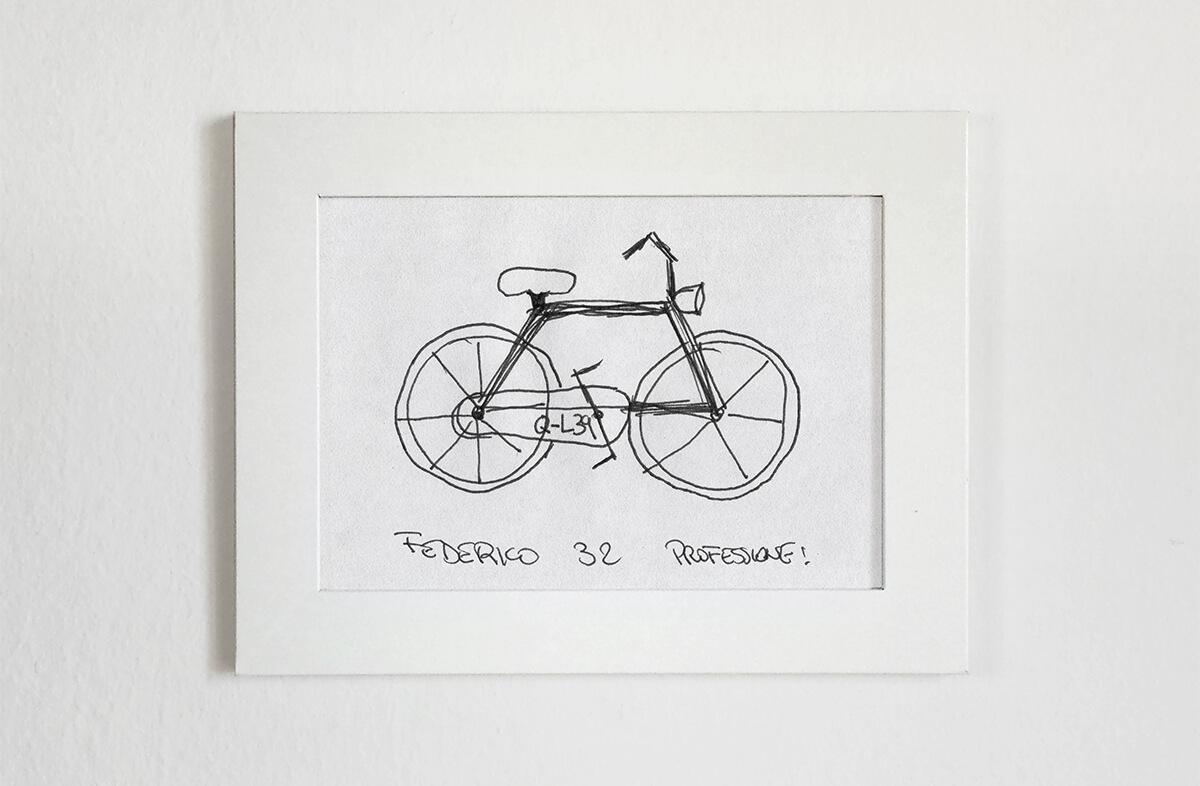 gianluca-gimini-bikes-17
