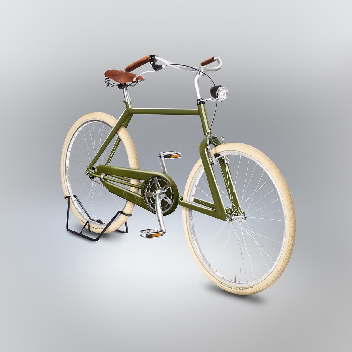 gianluca-gimini-bikes-18