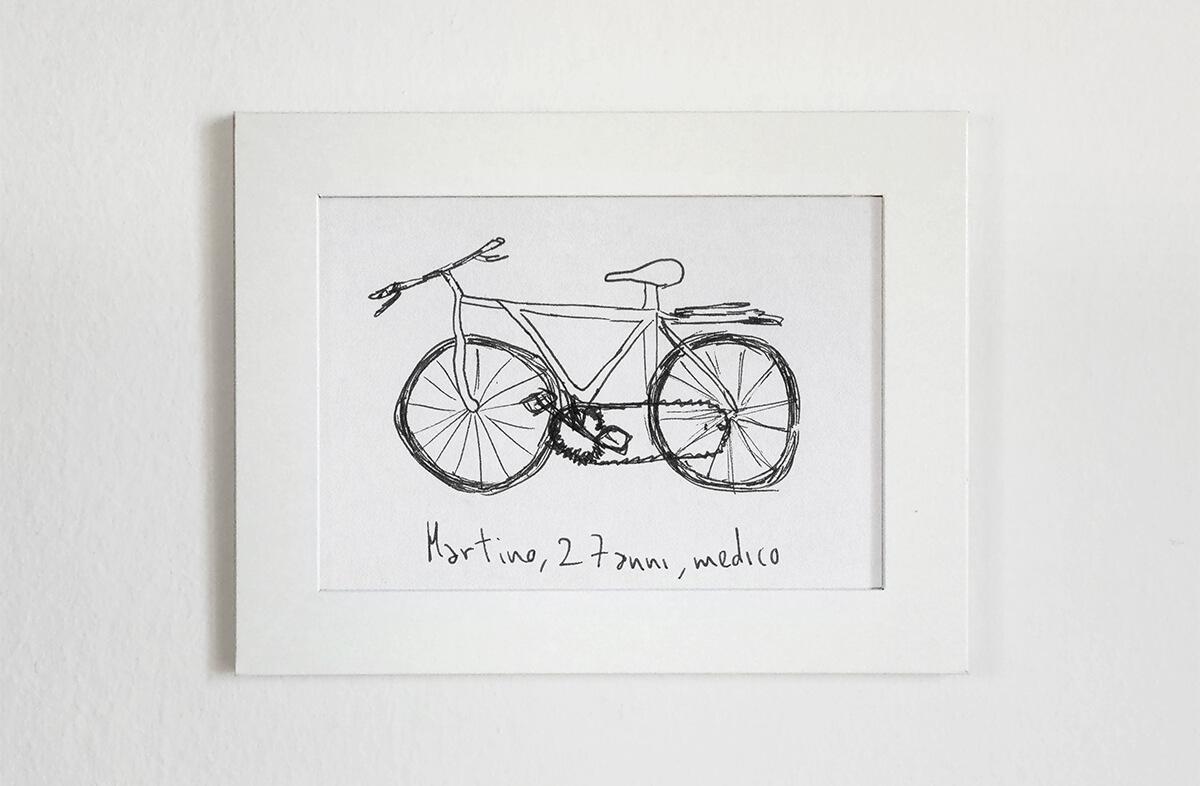 gianluca-gimini-bikes-19