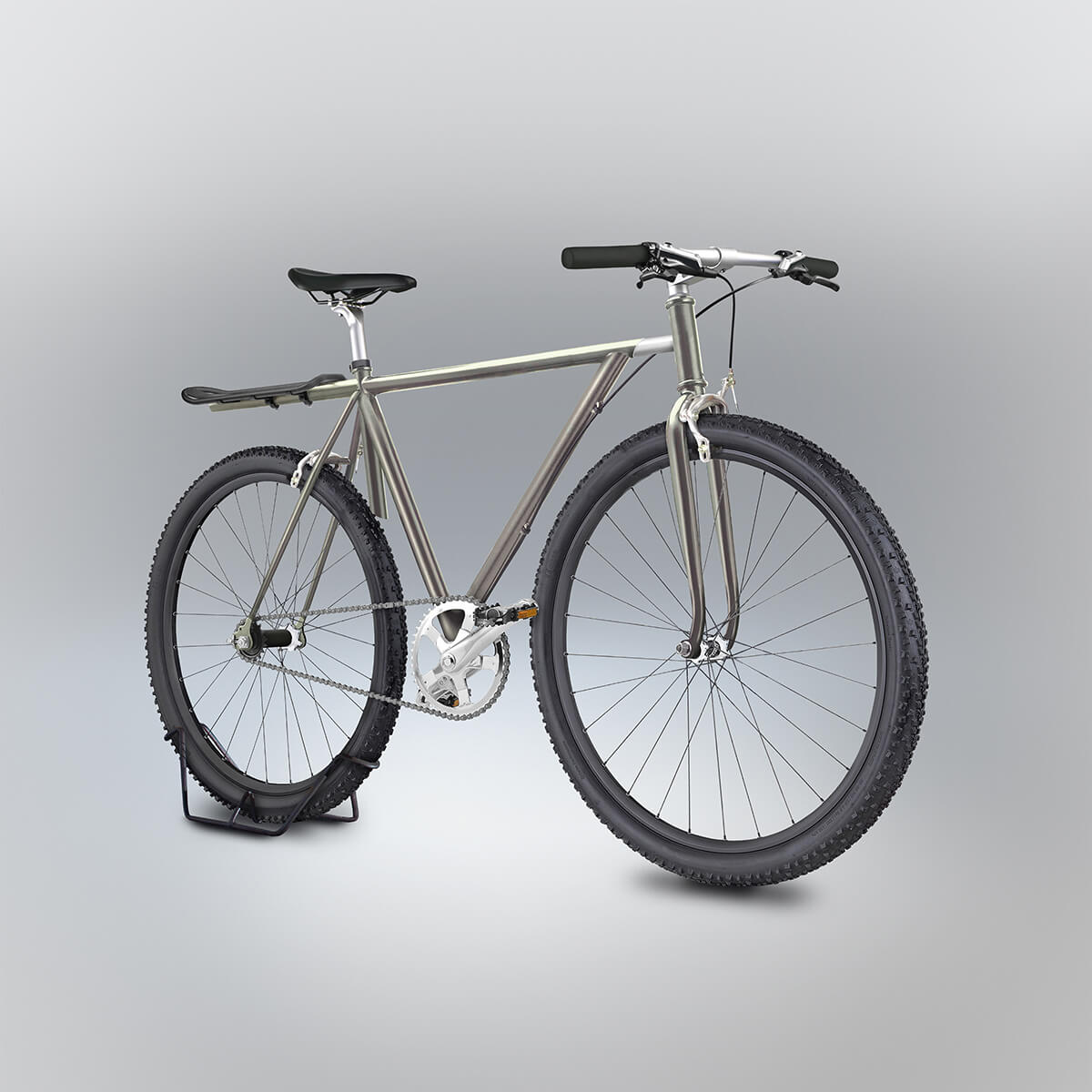gianluca-gimini-bikes-20