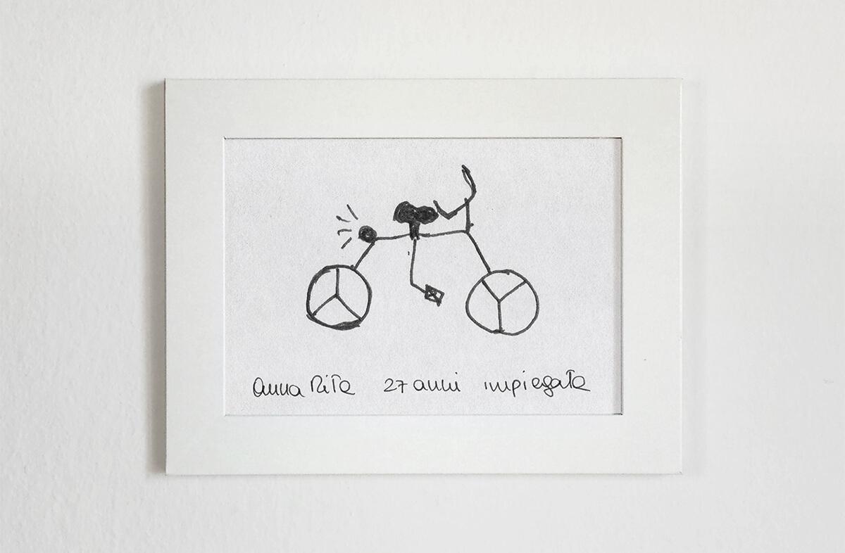 gianluca-gimini-bikes-21