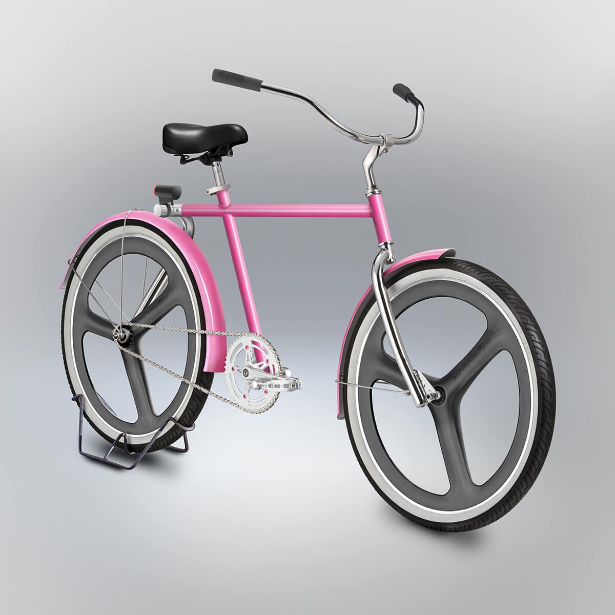 gianluca-gimini-bikes-22