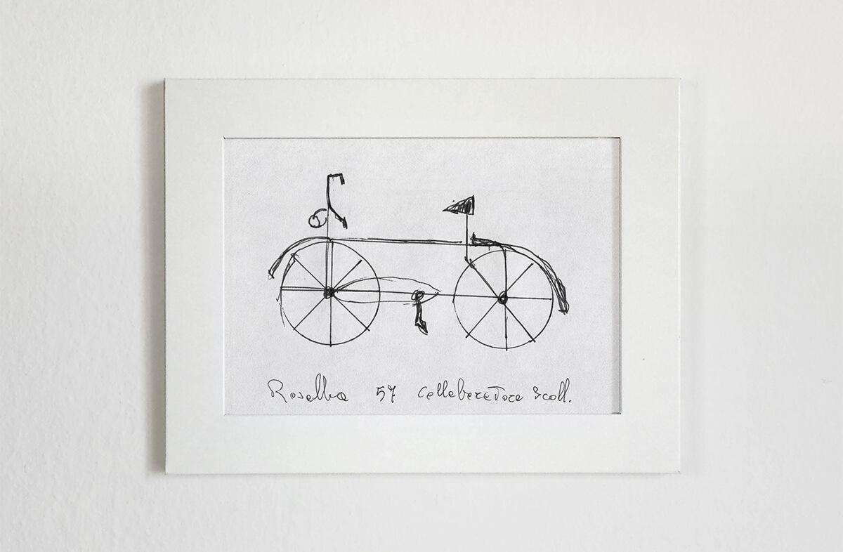 gianluca-gimini-bikes-23