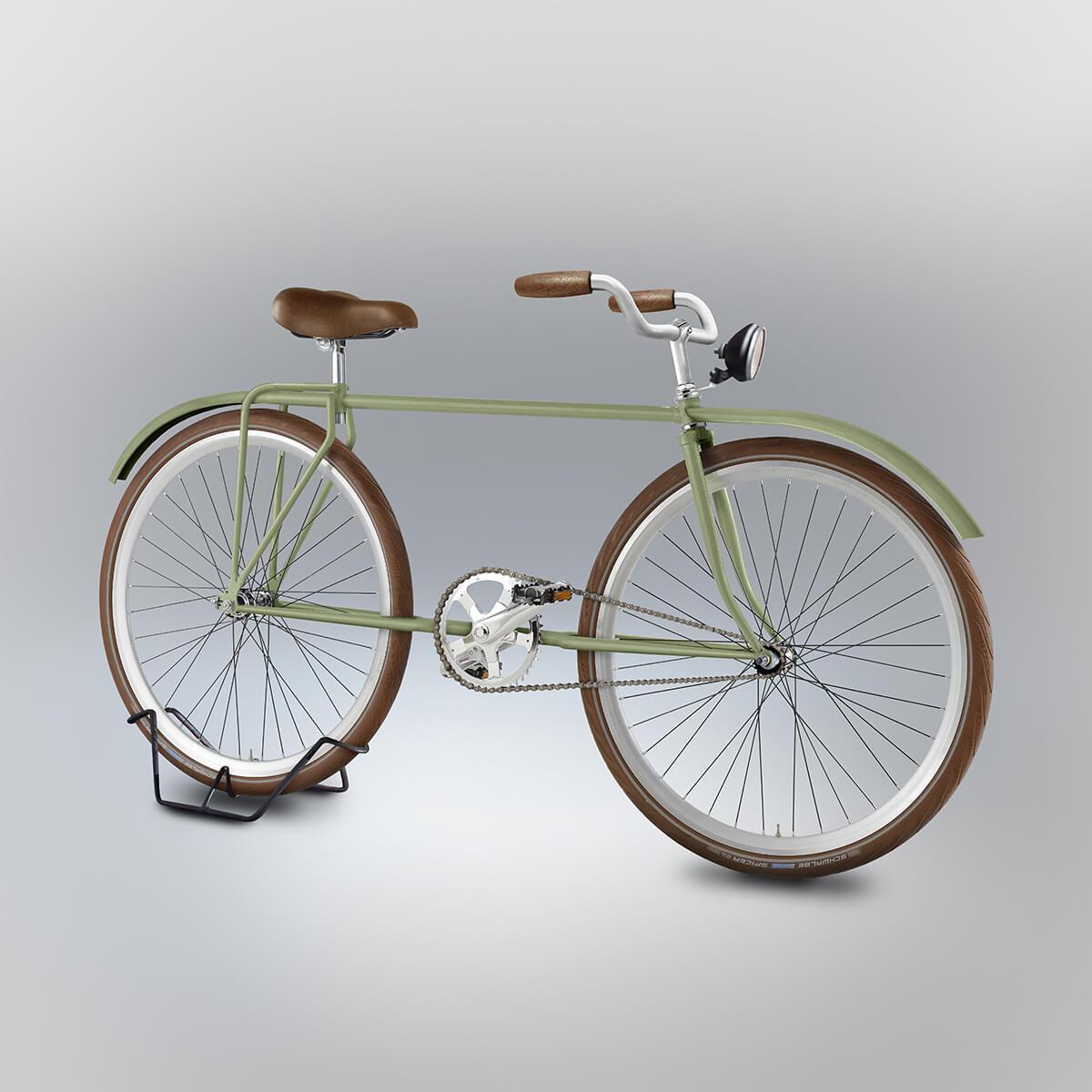 gianluca-gimini-bikes-24