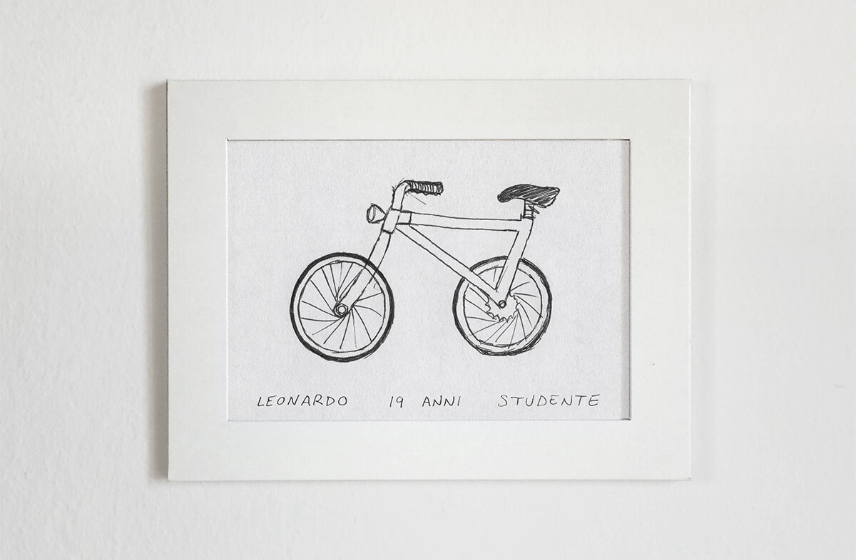 gianluca-gimini-bikes-3