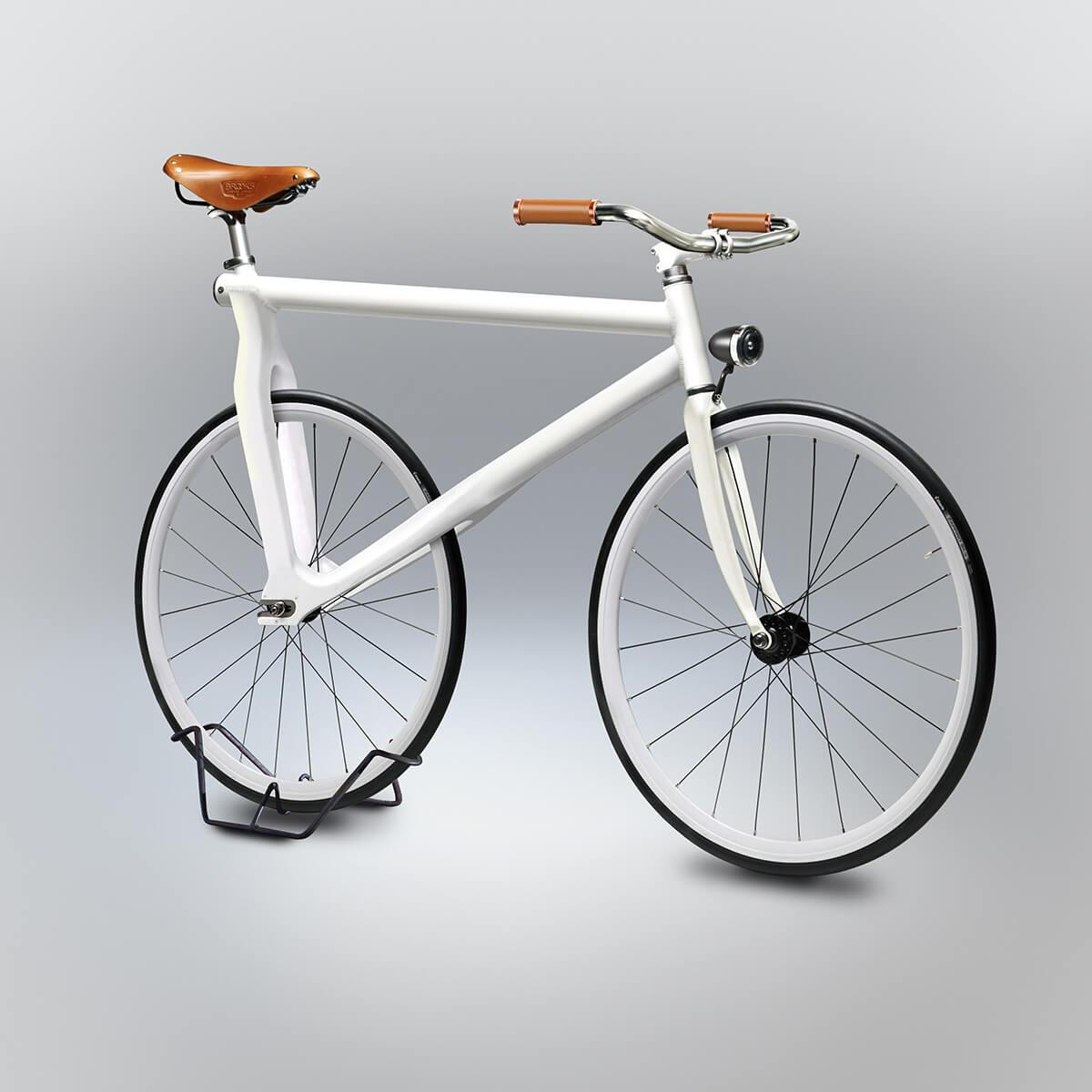 gianluca-gimini-bikes-4