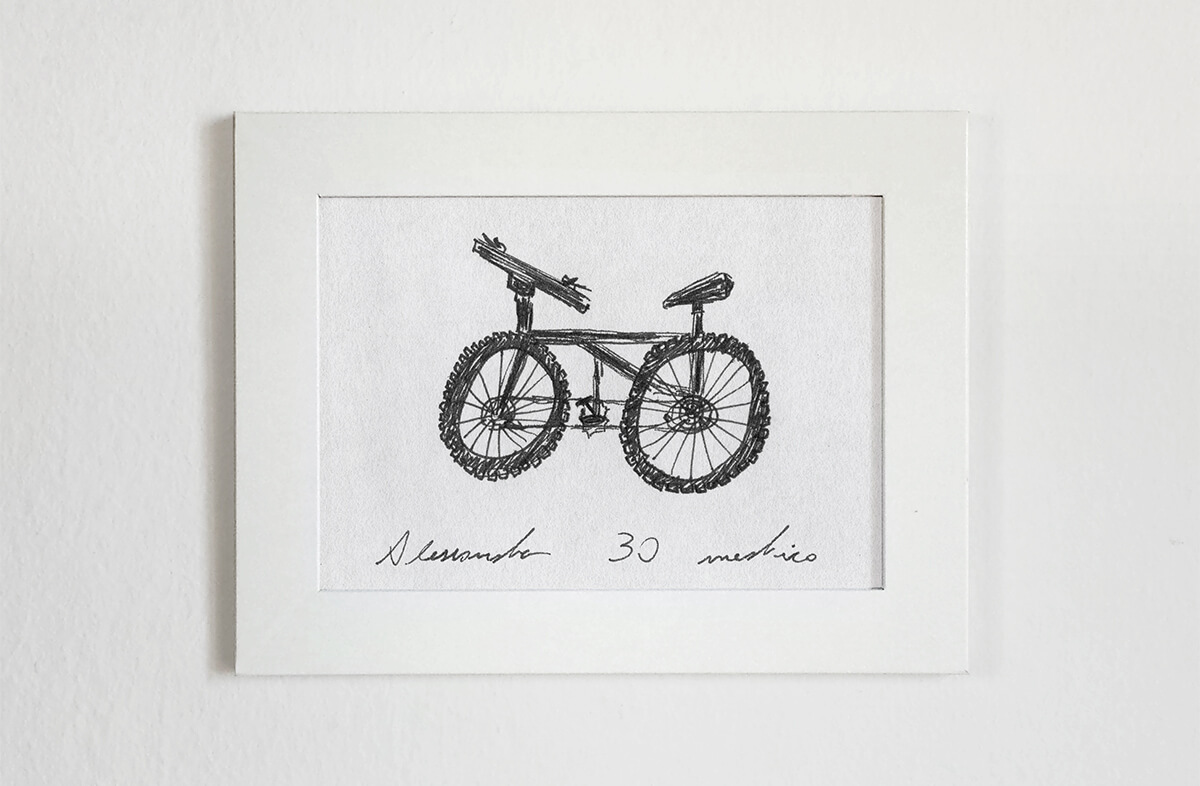gianluca-gimini-bikes-5