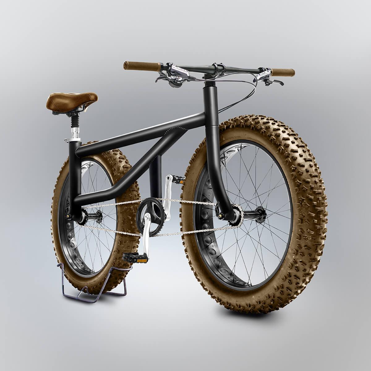 gianluca-gimini-bikes-6